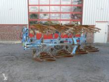 Aperos no accionados para trabajo del suelo Rabe Arado usado