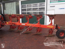 Niemeyer used Plough