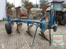 Ferramenta do solo não motorizado Rabe Arado usado