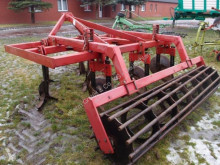 Euro-Jabelmann Non-power harrow used
