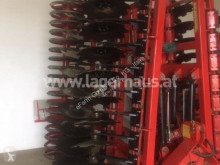 Agroland used Disc harrow