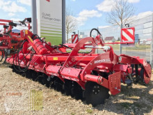 Horsch used Disc harrow
