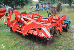 Vogel & Noot used Disc harrow
