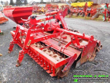 Rau used Disc harrow