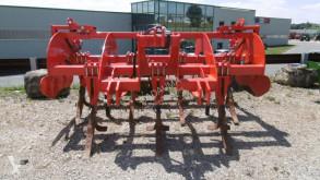 Aperos no accionados para trabajo del suelo Vigolo RIP 950/7 Descompactador usado