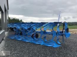 Lemken Juwel 7MV T4+1 (5-schar) new Plough