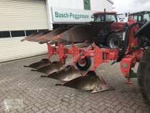 UNICO L VARIO 4 new Plough