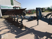 DVL8108H used Plough