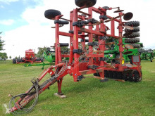 Horsch Tiger 6 LT Sigilare second-hand