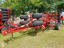 Horsch TERRANO 4.4 GX used Roll & press