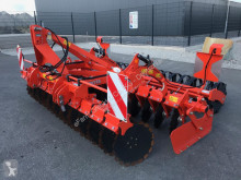 Kubota used Disc harrow