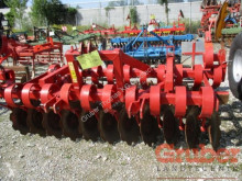 Disc harrow TAL-C 3.0