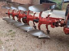 Stroje na obrábanie pôdy – nepoháňané Pluh RY 6 5 170 90