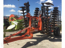 Razol Disc harrow