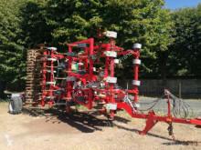 Pohyblivé zemní nástroje Kongskilde použitý