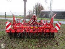Kverneland Rigid harrow Qualidisc 3000