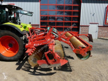 Kverneland Qualidisc 5000F used Rigid harrow