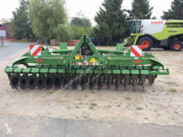 Amazone Rigid harrow Catros+ 4002