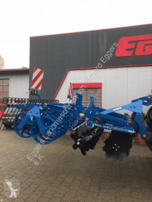 Köckerling Disc harrow Rebell classic 300