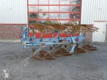 Aperos no accionados para trabajo del suelo Rabe Albatros 120 Arado usado