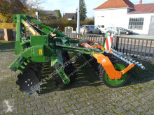 Amazone Rigid harrow Catros+ 3001