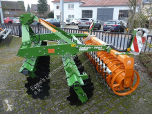 Amazone Rigid harrow Catros 3003 Special