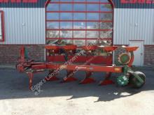 أدوات تربة غير متحركة محراث Kverneland ED 85-200-5