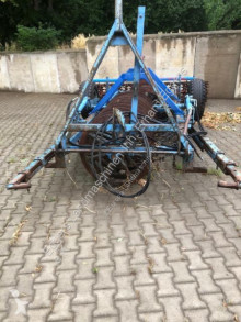 Plombage Rabe UPA 9000/20W
