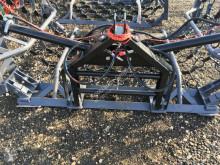 Aperos no accionados para trabajo del suelo Wiesenegge 4m Grada de prado nuevo
