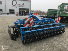 Agripol Disc harrow Titanum 300 T