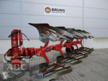 Vogel & Noot XMS 1050 used Plough