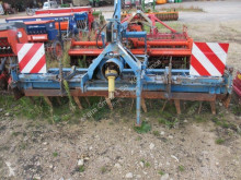 Rabe used Disc harrow