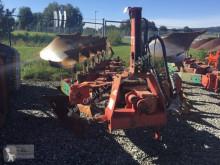 Ferramenta do solo não motorizado Arado Kverneland