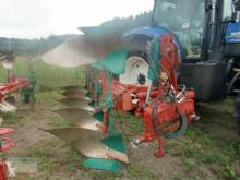 Aperos no accionados para trabajo del suelo Arado Kverneland LB100/200