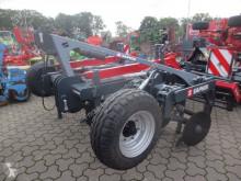Drillmaschine/Bodenlockerer TL 301