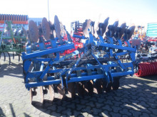 Rigid harrow KSE 475