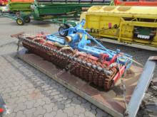 Aperos no accionados para trabajo del suelo usado Lemken Zirkon 10/400
