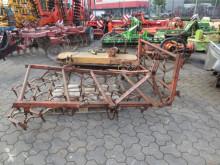 Pohyblivé zemní nástroje EGGE použitý