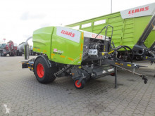 Plombage Claas ROLLANT 454 RC