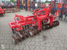 Kongskilde Rigid harrow FRONT TERRA DISC 3000