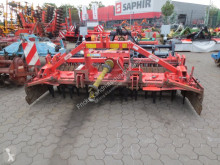 Rigid harrow DM-R 3000 COMBI