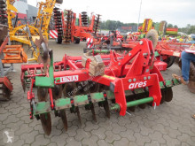 Unia Disc harrow ARES 30 TXL