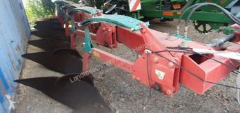 Ferramenta do solo não motorizado Arado Kverneland BE 100