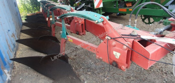 Kverneland BE 100 used Plough