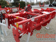 FTL 3000 new Disc harrow