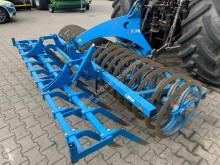 Aperos no accionados para trabajo del suelo Emplomado usado Rabe FUPA 20/700-300