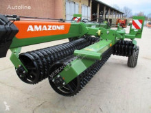 Amazone AW 6600 used Roll & press
