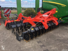 Kuhn OPTIMER+ 303 tweedehands Cultivator