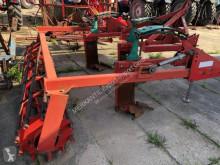أدوات تربة غير متحركة Kverneland CLE 300 3 RSW محراث فتّاح مستعمل