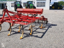 Vogel & Noot Non-power harrow used